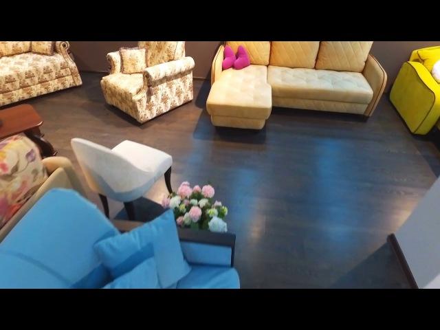 Все еще ищешь свой диван галереямебели дивантверь