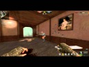 Point Blank Range Master Frag Movie