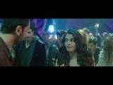 Aaj Jaane Ki Zid Na Karo ft Aishwarya Ranbir HD