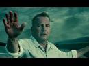 Смерть приёмного отца супермена - Джонатана Кента. Человек из стали. 2013.