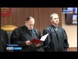 Областной суд объявил окончательный приговор бывшим депутатам Мышковскому и Гр...