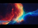Findike - Infinite Lights (Original Mix)