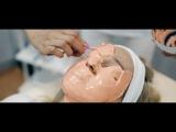 SMOKIN MONKEY CREATIVE MIXIT Альгинатные маски