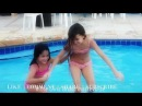 Desafio da piscina water pool challenge ((HD)) Best of the 2018