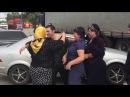 Чеченец отсидел 10 лет в тюрьме и вышел на свободу. Встреча с родными