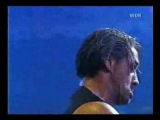 Rammstein - Du Riechst So Gut (Live Bizzare 1997)