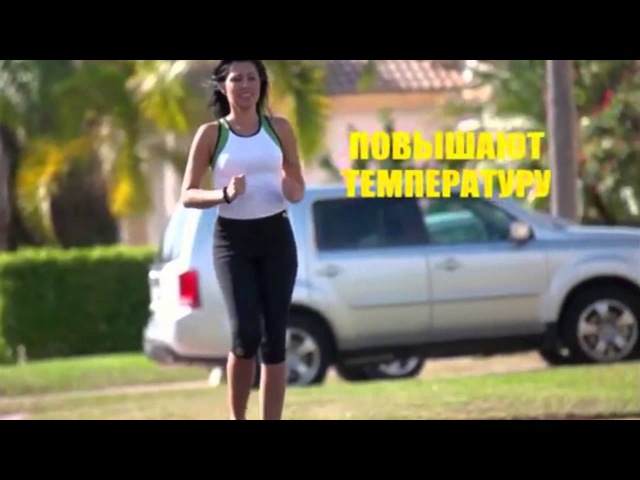 (100) Шорты Hot Shapers - YouTube