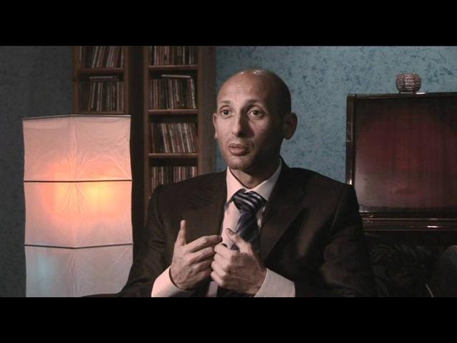 ЭНИОбеседы-2011: контакты, многомерность пространства