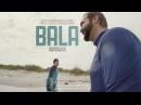 BALA | Kazakh adoptees in the USA