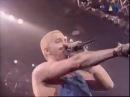 Eminem, Dr Dre Full concert in Los Angeles 2001