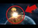 Запущен обратный отсчет конец свет приближается. Откровение Иоанна Богослова. ...