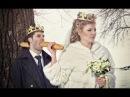 Семья для мужчины в наше время плюсы и минусы официального брака