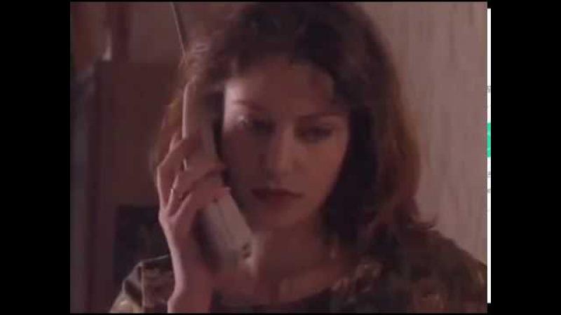 Тайны следствия. 1 сезон. (2001 г.). 9 серия.