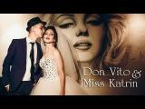 Don Vito &amp Miss Katrin (Ice Makers)