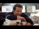 6 лучших фильмов, похожих на Области тьмы 2011
