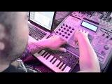 Big Pun Producers Make A Beat ON THE SPOT The Nobodiez ft Anakin Artz