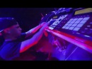 Araab Muzik Live Official Aftermovie presented by EventEase