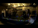 Enthalpy feat. Oleg Golovkin - FTI / BTH / PMA Linkin Park Live Acoustic Cover
