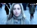 Plurality Множественность Короткометражный фильм Фильм на русском языке