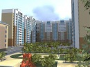 Ремонт двухкомнатной квартиры в Оренбурге ул. Беляевская / Территория Ремонта