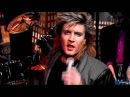 Duran Duran Wild Boys 1984 HD 16:9