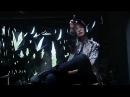 Тизерный трейлер Киев китайского комедийного боевика Авантюристы