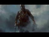 Battlefield 1 - Hidden Soundtrack - The Band Played Waltzing Matilda