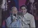1996 ›› Alejandro Fernández Como Quien Pierde Una Estrella Festival Acapulco 1996
