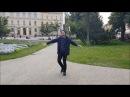 ЧЕЧЕНСКАЯ ЛЕЗГИНКА В ЗАБЫТОМ ГОРОДЕ 2017 ALISHKA LEZGINA DANCE SZEGED ВЕНГРИЯ