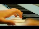Yann Tiersen. Comptine Dun Autre Ete-LApres Midi