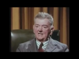 IRA VOLUNTEERS FROM THE EASTER RISING 1916 INTERVIEWED IN 1973