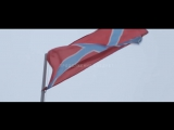 Полина Гагарина -  Кукушка18+ (English Subs) _ War in Ukraine
