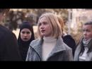 Стыд / Skam 1 сезон 7 серия, отрывок 1