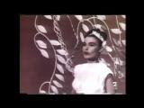 Las diosas de la pantalla. Lena Horne