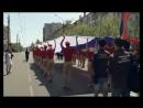 12.06.2017 Альтес Мероприятия посвященные Дню России состоялись в Чите