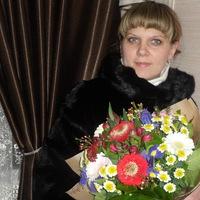 Нина Добролинская