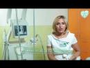Акция Плазмолифтинг во всех центрах Бест Клиник