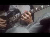 Rae SremmurdBlack Beatles Guitar cover.mp4