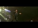 Концерт SCORPIONS 29 октября на РЕН ТВ