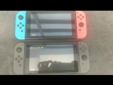 SV Switch Loading Time Update