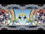 Anime Mix - AMV Uma Thurman - (100 Sub Special)