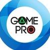 GamePro | Ноутбуки ASUS ROG MSI Dell Acer Lenovo