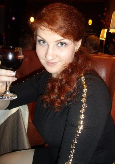 Анна Сунгурова