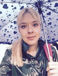 Ольга Плетерски
