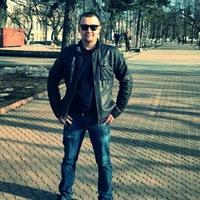 Igor Podosenov