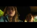 Смотреть фильм Джиперс Криперс 3 2017 ужасы новинка кино онлайн в хорошем качестве HD cvjnhtnm abkmv l;bgthc rhbgthc 3  трейлер