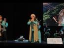 Татарский кураист-сэсэн