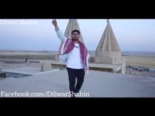 Rap Yazidi