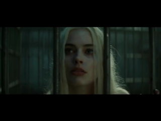 Cage the Elephant - Cold (Tribute to The Joker and Harley Quinn)