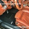 Euromat|3D Эксклюзивные VIP коврики на все Авто